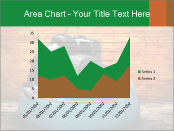 0000063080 PowerPoint Templates - Slide 53