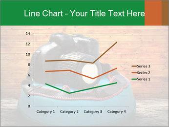 0000063080 PowerPoint Templates - Slide 54