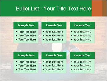 0000063080 PowerPoint Templates - Slide 56