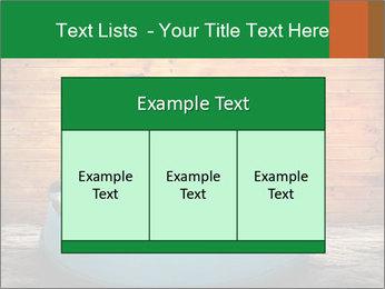 0000063080 PowerPoint Templates - Slide 59