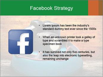 0000063080 PowerPoint Templates - Slide 6