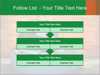 0000063080 PowerPoint Templates - Slide 60