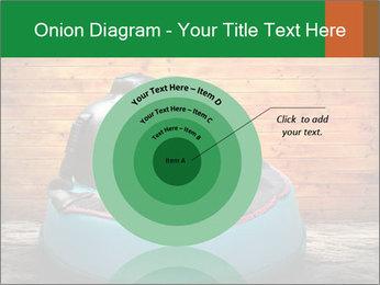 0000063080 PowerPoint Templates - Slide 61