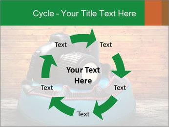 0000063080 PowerPoint Templates - Slide 62