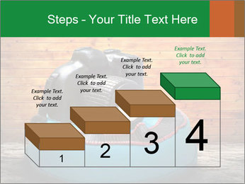 0000063080 PowerPoint Templates - Slide 64