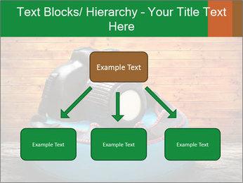 0000063080 PowerPoint Templates - Slide 69