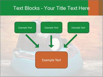 0000063080 PowerPoint Templates - Slide 70