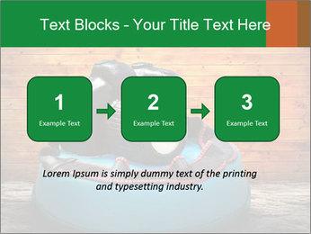 0000063080 PowerPoint Templates - Slide 71