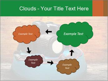 0000063080 PowerPoint Templates - Slide 72