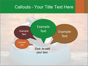 0000063080 PowerPoint Templates - Slide 73