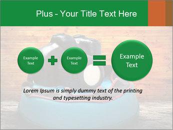 0000063080 PowerPoint Templates - Slide 75