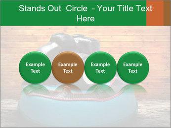 0000063080 PowerPoint Templates - Slide 76