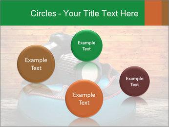0000063080 PowerPoint Templates - Slide 77