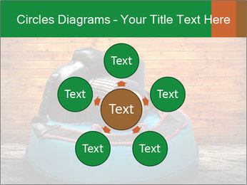 0000063080 PowerPoint Templates - Slide 78