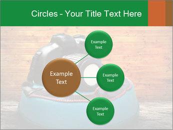 0000063080 PowerPoint Templates - Slide 79