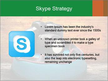 0000063080 PowerPoint Templates - Slide 8