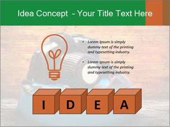 0000063080 PowerPoint Templates - Slide 80