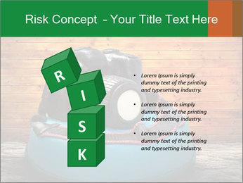 0000063080 PowerPoint Templates - Slide 81