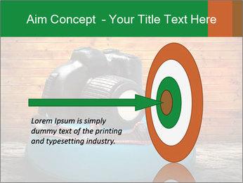0000063080 PowerPoint Templates - Slide 83