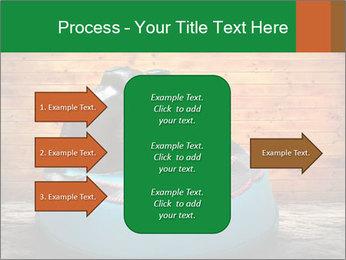 0000063080 PowerPoint Templates - Slide 85