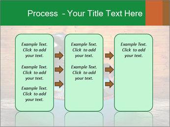 0000063080 PowerPoint Templates - Slide 86
