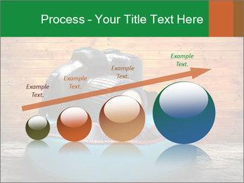 0000063080 PowerPoint Templates - Slide 87