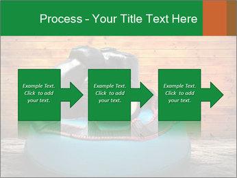0000063080 PowerPoint Templates - Slide 88