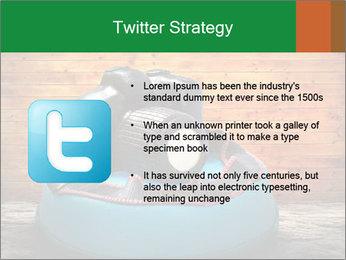 0000063080 PowerPoint Templates - Slide 9
