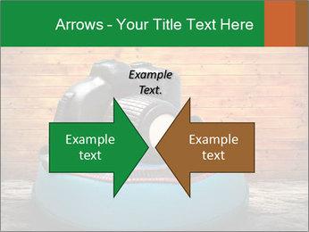 0000063080 PowerPoint Templates - Slide 90