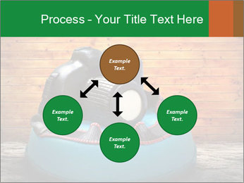 0000063080 PowerPoint Templates - Slide 91