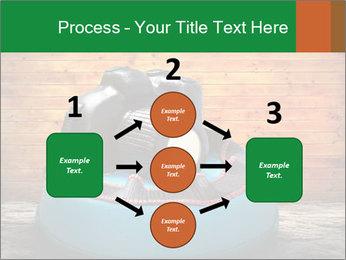 0000063080 PowerPoint Templates - Slide 92