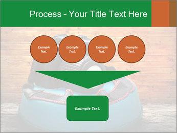 0000063080 PowerPoint Templates - Slide 93