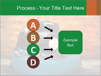 0000063080 PowerPoint Templates - Slide 94