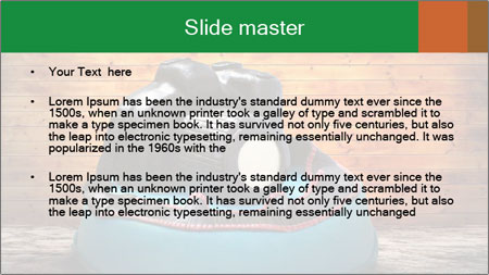 0000063080 PowerPoint Template - Slide 2
