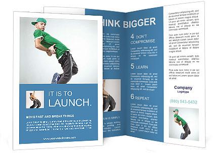 0000063081 Brochure Template