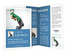 0000063081 Brochure Templates