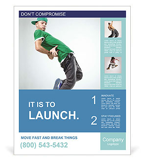 0000063081 Poster Template