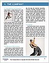 0000063081 Word Templates - Page 3
