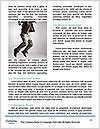 0000063081 Word Templates - Page 4