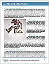 0000063081 Word Templates - Page 8
