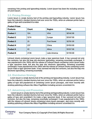 0000063081 Word Template - Page 9