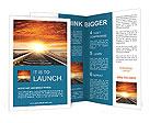0000063083 Brochure Templates