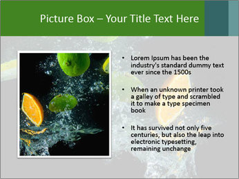 0000063084 PowerPoint Templates - Slide 13