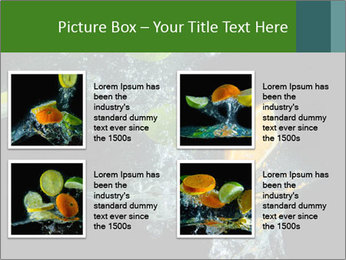 0000063084 PowerPoint Templates - Slide 14