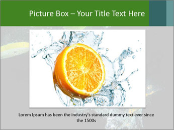 0000063084 PowerPoint Templates - Slide 15