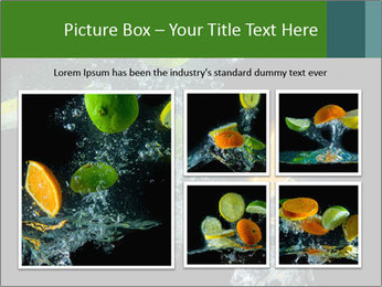 0000063084 PowerPoint Templates - Slide 19
