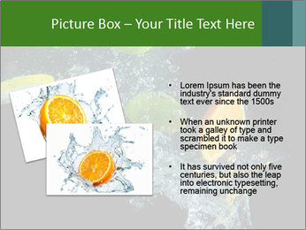 0000063084 PowerPoint Templates - Slide 20