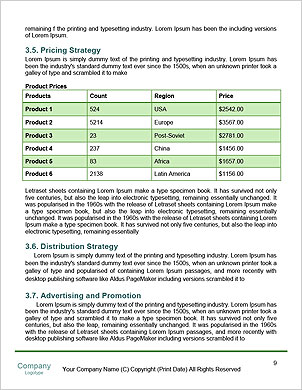 0000063084 Word Template - Page 9