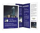 0000063085 Brochure Templates