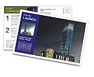 0000063085 Postcard Templates
